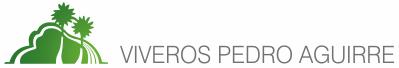Viveros Pedro Aguirre